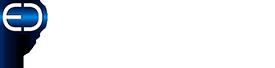 Eurocont Negócios Imobiliários - CRECI: 21483-J